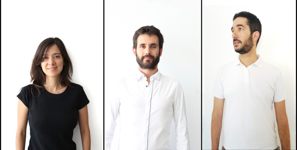 baum architects official photo